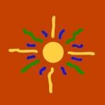 logo village pilote