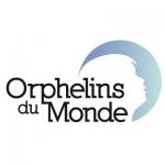 logo orphelin du monde