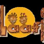 Logo LAAFI