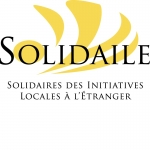 solidaile